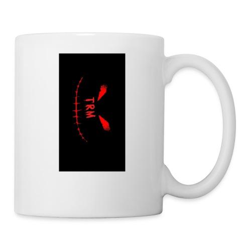 TherealMacey - Mug