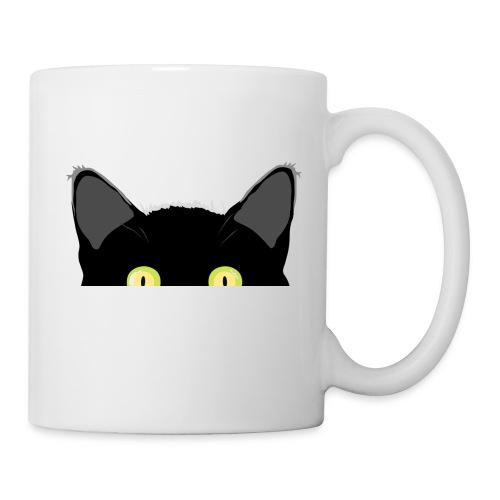 Kittycute - Tasse