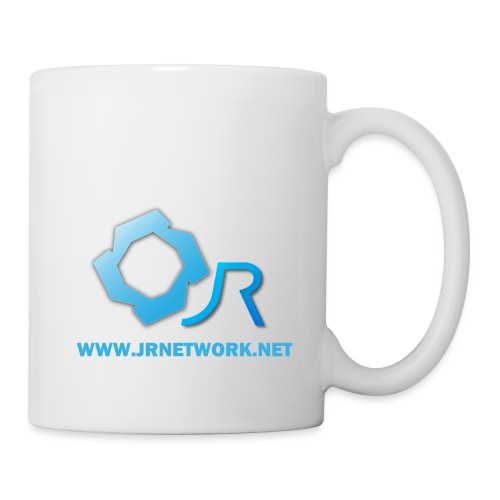 Official Logo - Mug