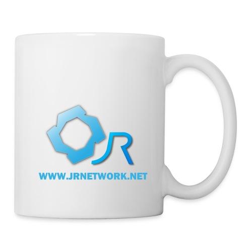 Official Logo - Mug
