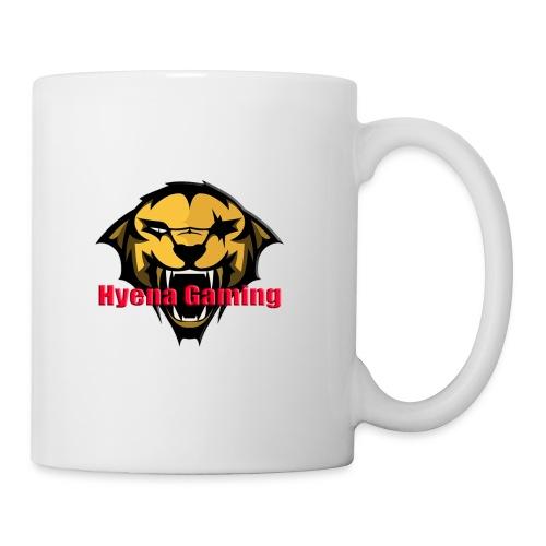 Hyena Gaming - Mok
