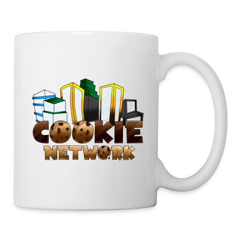 Cookienetwork logo - Mok