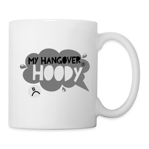 silver - Mug