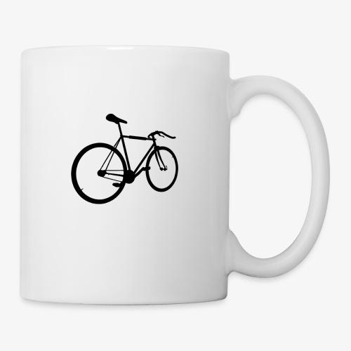 Bike - Kopp