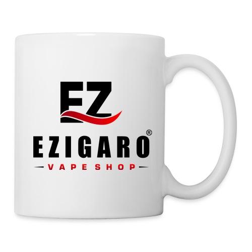 EZIGARO Vapeshop - Tasse