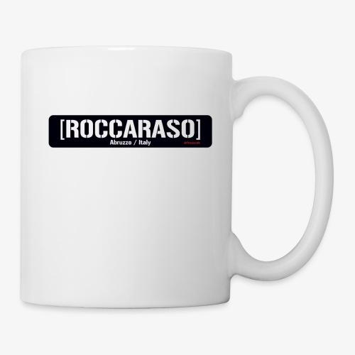Roccaraso - Tazza