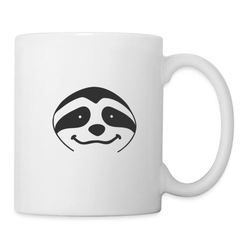 Sloth Design For Sloth Lovers - Mug