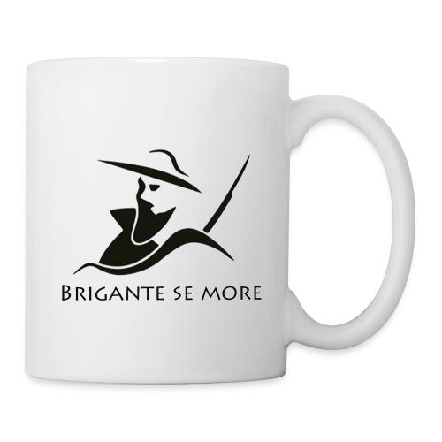 Briganti - Tazza