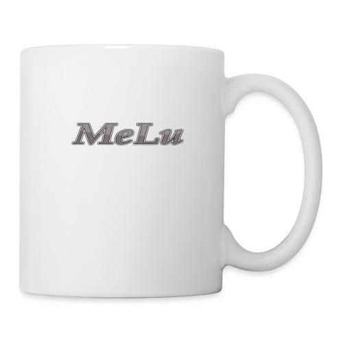 MeLu_Text - Mok