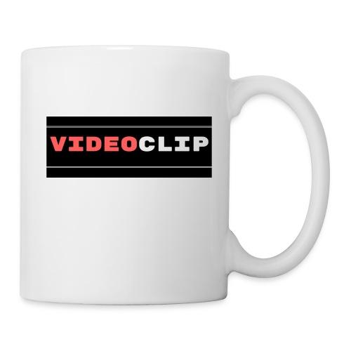 VideoClip-tekst - Mok