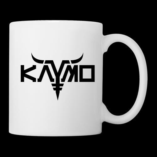 KayMo Logo - Kopp