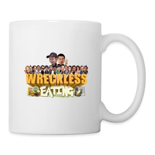 stingerredesignforshirt - Mug