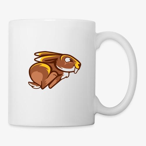 Speedy Bunny II - Muki