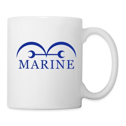 Marines - Taza