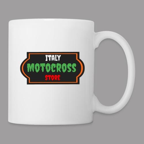 Motocross - Tazza