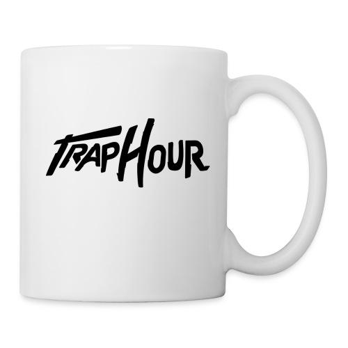Trap Hour Shirt - Mug