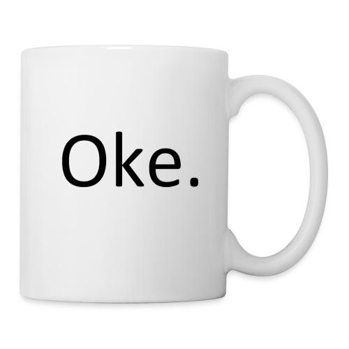 Oke-_T-shirt_PNG-png - Mok