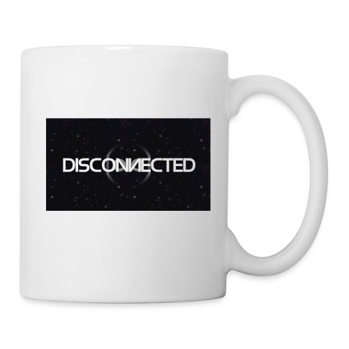 Disconnected Full name - Mok