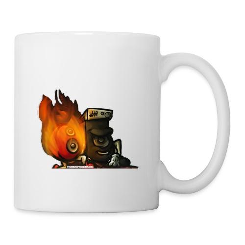 Speaker Buddies - Mug