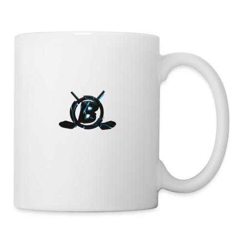 baueryt - Mug
