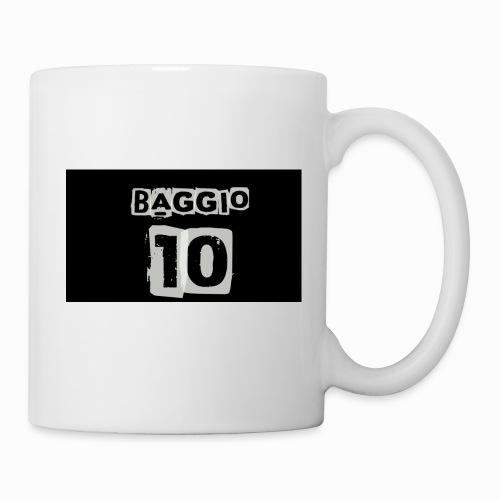 Baggio Mug - Mug