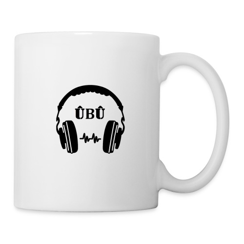 2001 Women - Mug