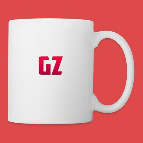 GamenZo - Hoodie - Mok