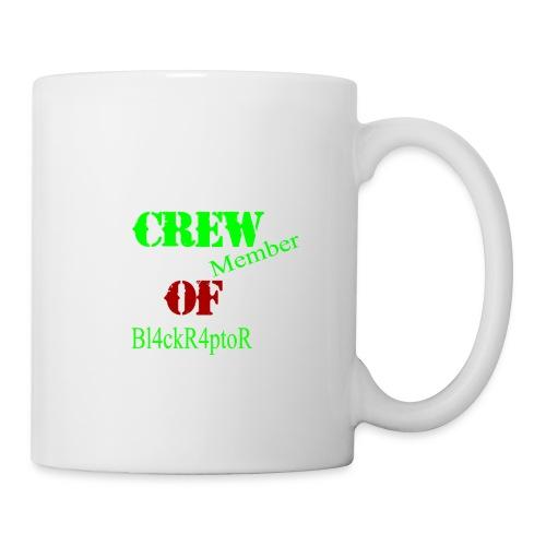 Crew_member_OF_BL4ckR4ptoRR - Tasse