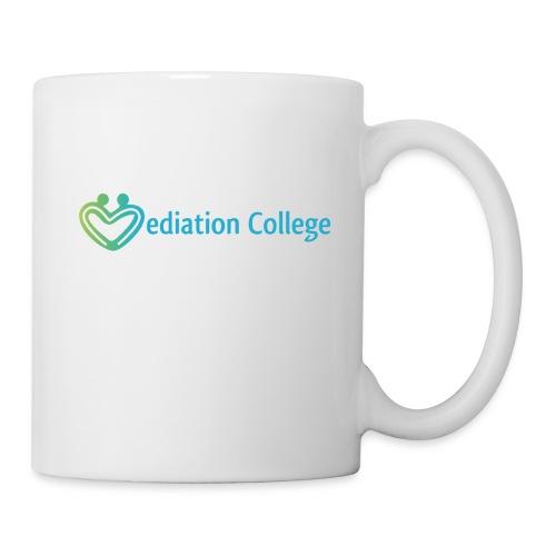 Mediation College Member - Mok