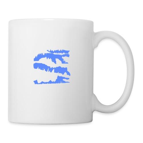 Blue_Sample.png - Tasse