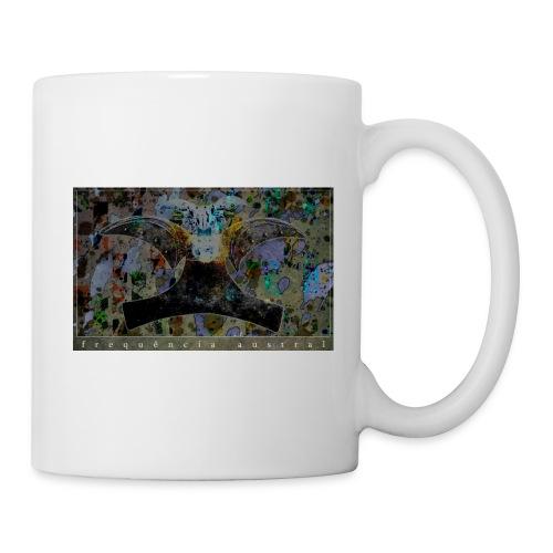 Mojitos Azul (b jade) - Mug