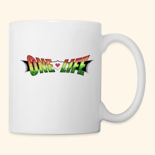PS One Life - Mug
