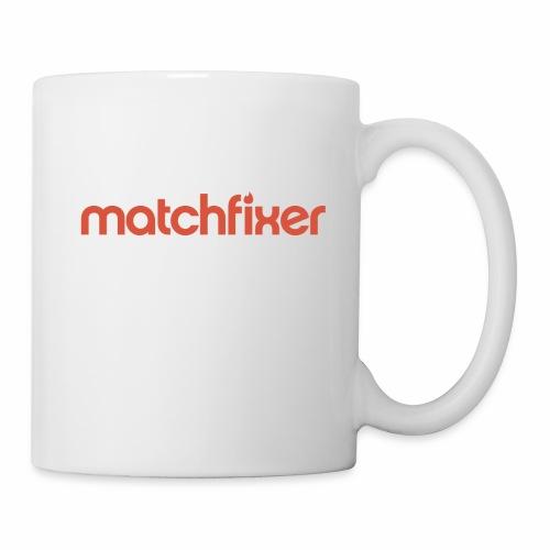 matchfixer - Mok
