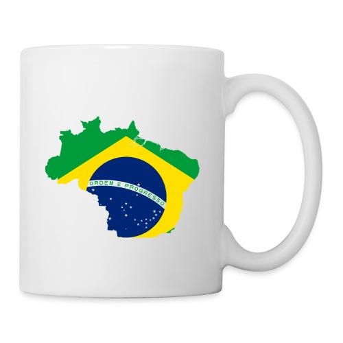 DIA DO ORGASMO - Mug