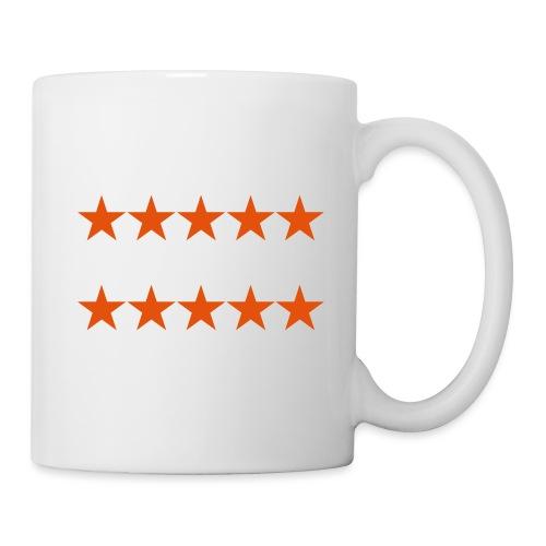 ratingstars - Muki