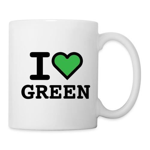 i-love-green-2.png - Tazza