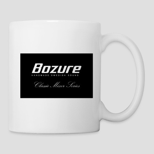 Test 2 - Mug