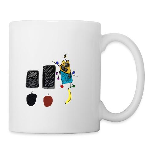 IMG_1019 - Mug