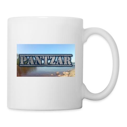 Pantzar - Mugg