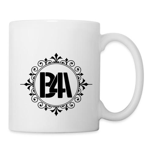 B4A - Tasse