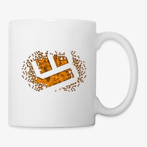 The BC2020 - Mug