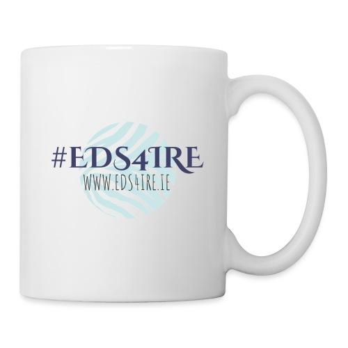 #EDS4IRE main - Mug