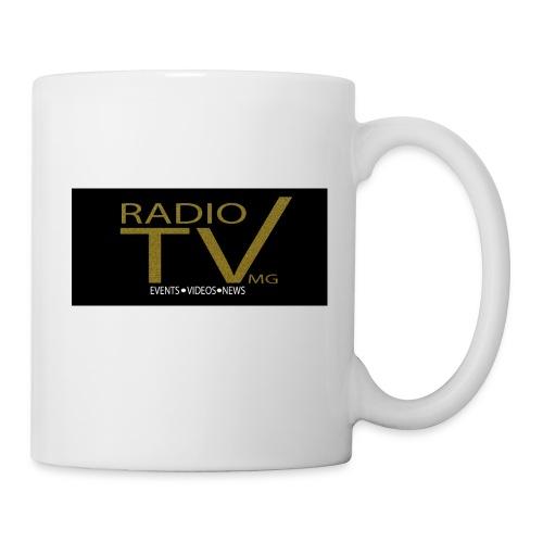 radiotvmg - Tasse