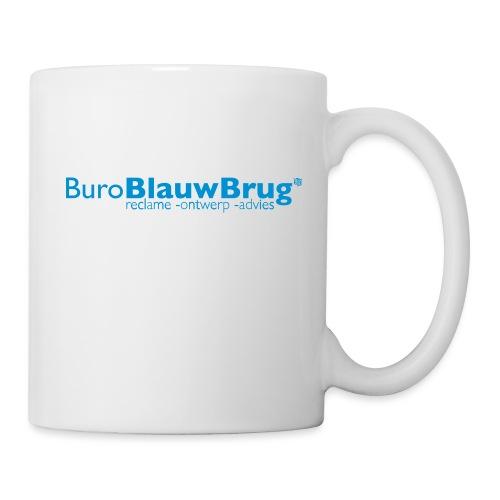 bbb_logo2015 - Mug