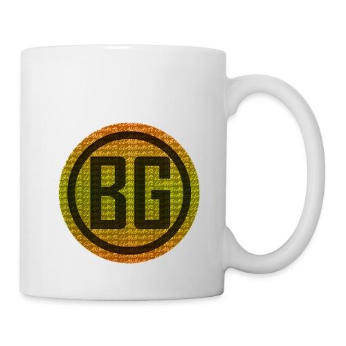 BeAsTz GAMING HOODIE - Mug