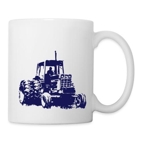 1486 - Mug