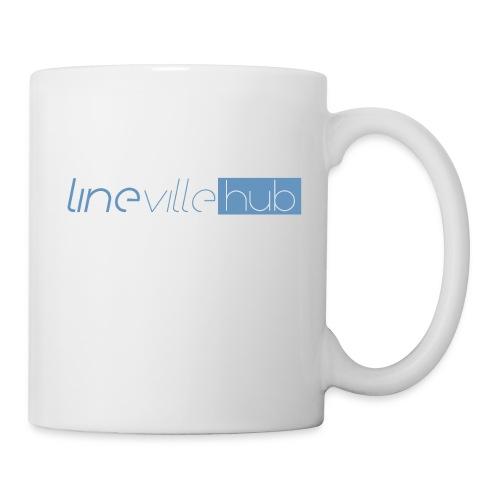 LINEVILLEHUB - Tazza