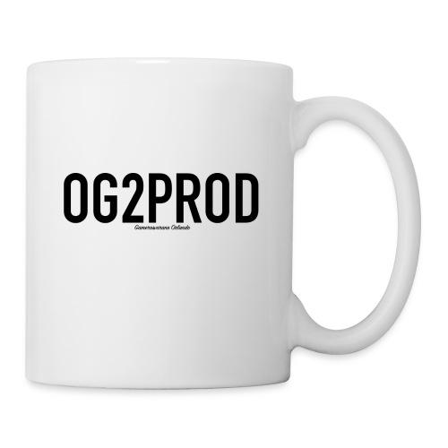 17094 2CBlack OG2PROD Text - Mug