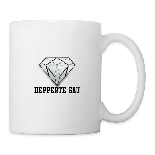 Depperte Sau Shop - Tasse
