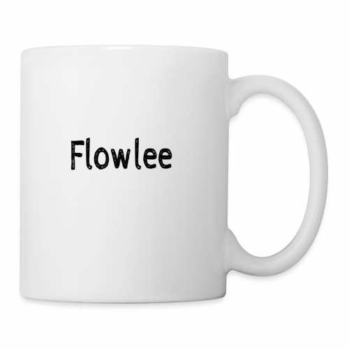 Flowlee - Mugg